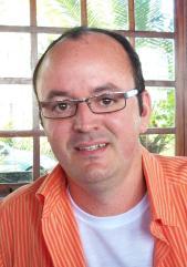 Abilio Pacheco