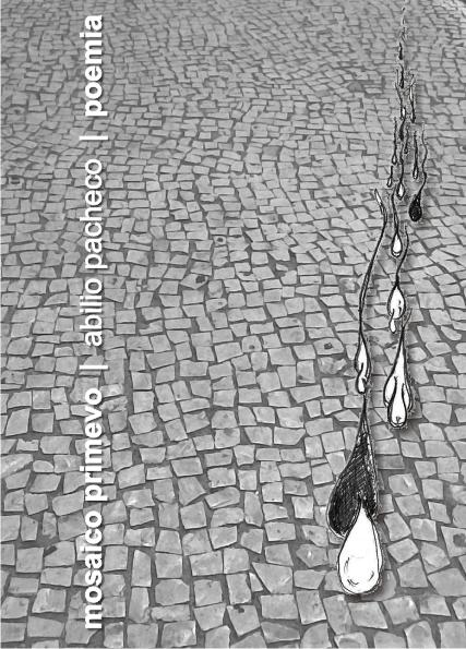 Mosaico Primevo - Poemia