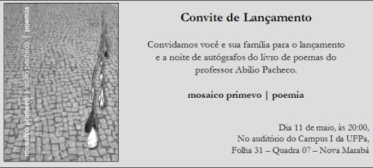 convite-mosaico