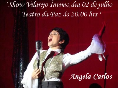 angela carlos