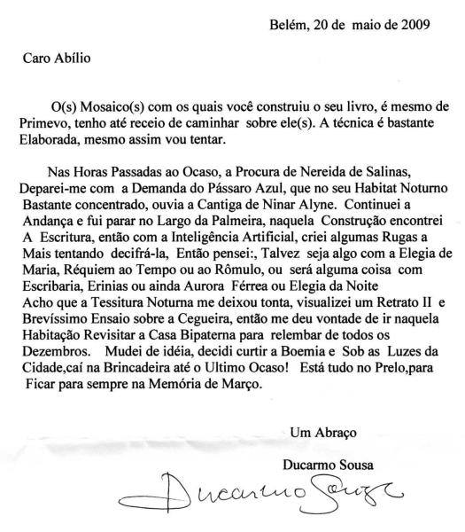carta-ducarmo-souza.jpg