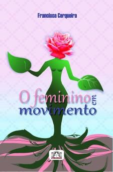 feminino em movimento so frente