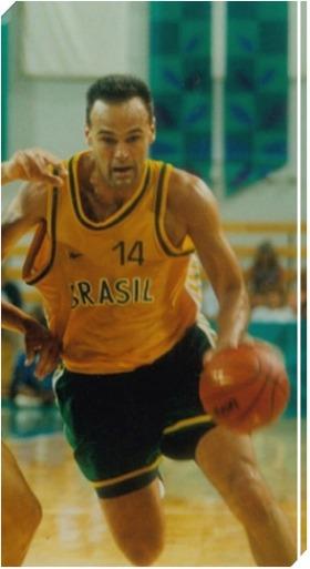 oscar-schmidt-atleta-5