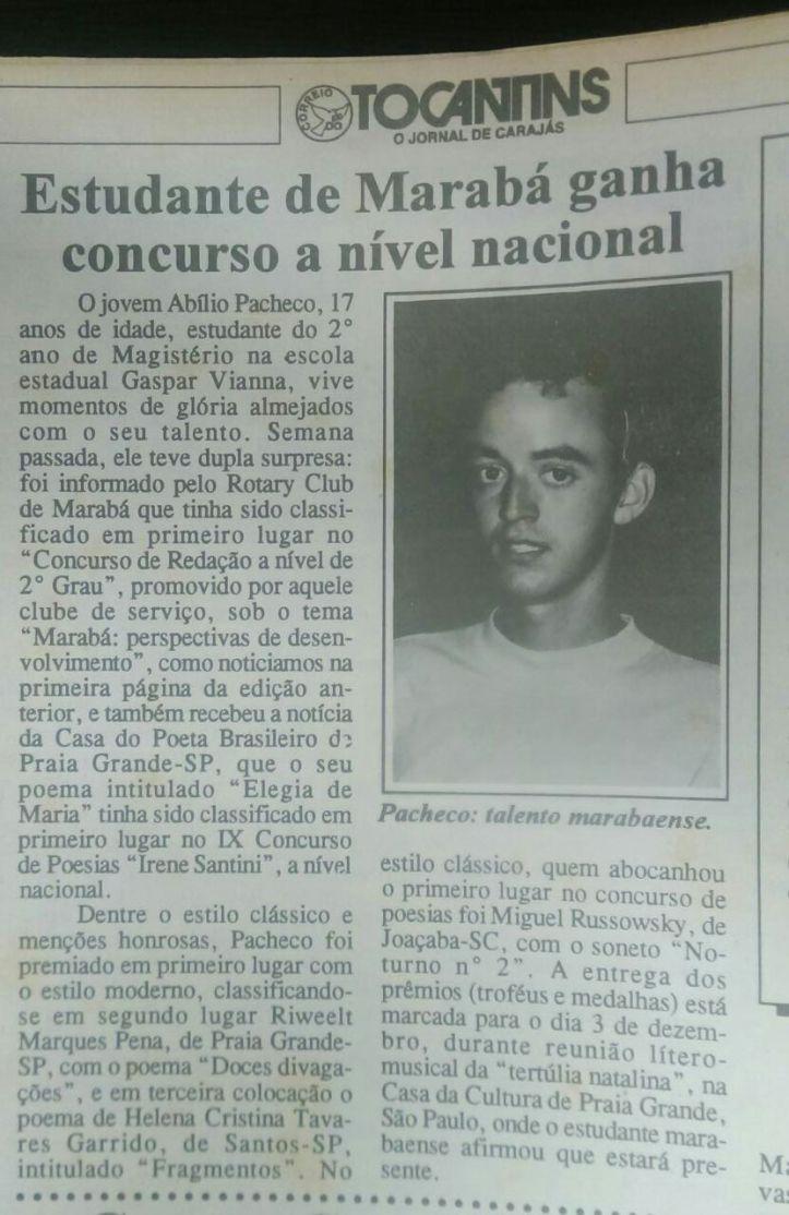 correio-tocantins-1995