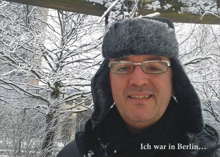 abilio em berlin